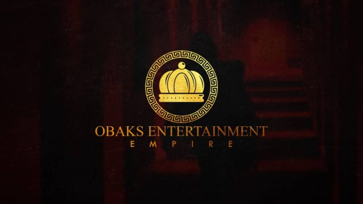 Obaks Entertainment Empire Biography