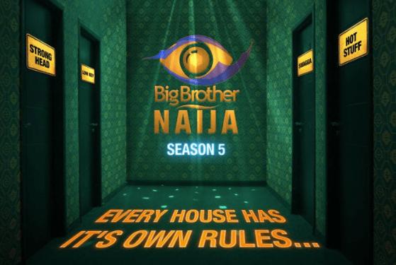 BB Naija