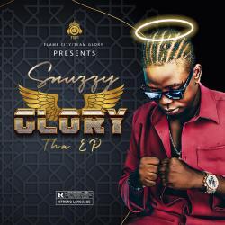 Snuzzy - Glory Tha Ep
